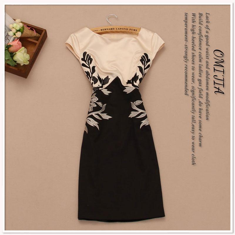 Женское платье Other brands QV/0089