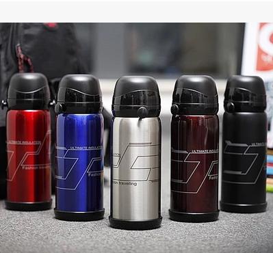 Бутылка спортивная LEMON спортивная бутылка zenxin sb820 500ml