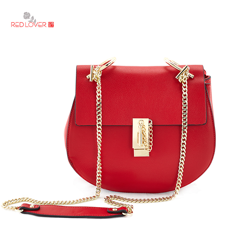 Сумка Red lover rl14a1042 PU