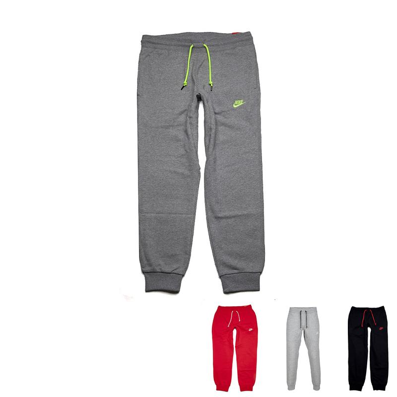 Брюки спортивные Nike  2015 545330-010-063-011-064-657-413 спортивная ветровка nike [15 2015 642861 413 010