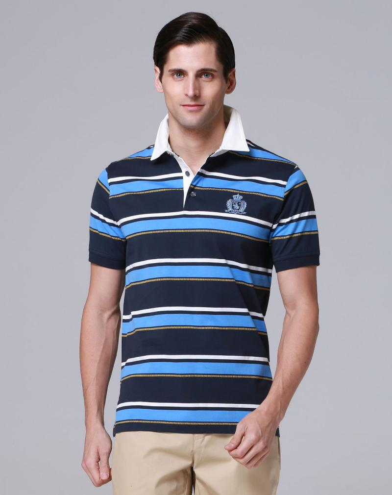 Футболка мужская Santa Barbara, Polo & Racquet Club ps12kt310 POLO визитница santa barbara polo