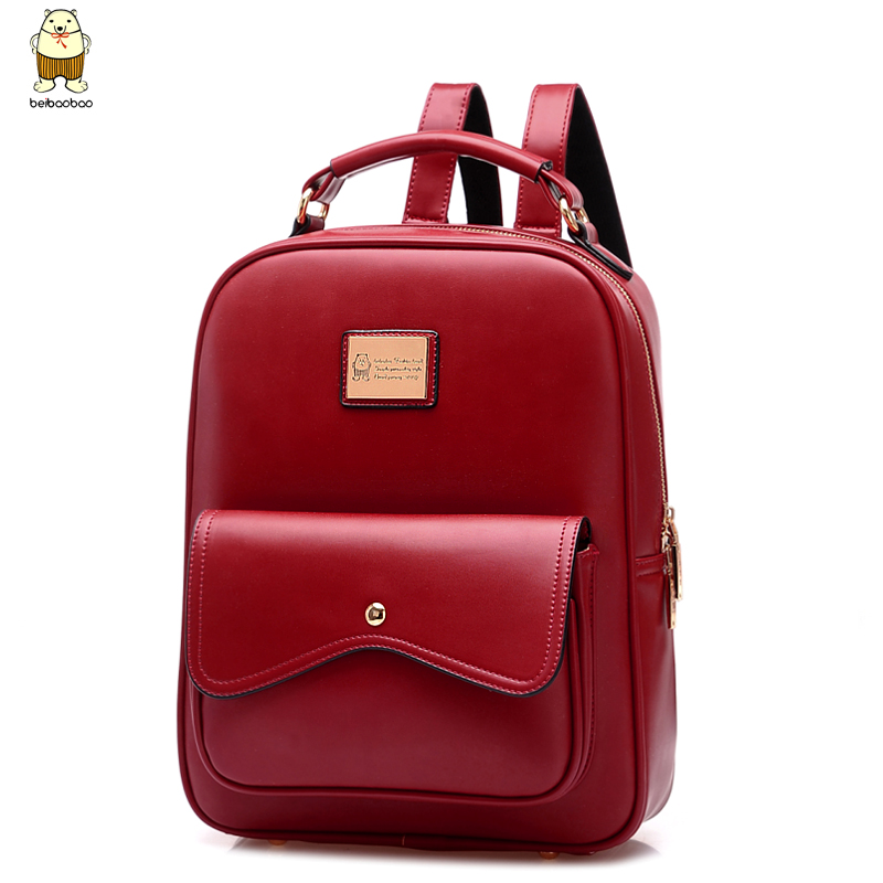 рюкзак North bag 04032 Mcm рюкзак mcm 61i 33p 015 2015 stark l1