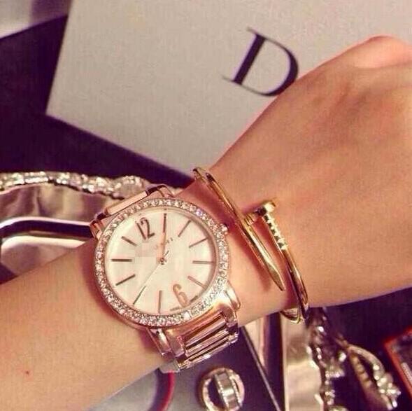 Часы Canton  2014