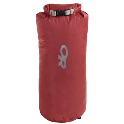 косметичка Outdoor Research  Lightweight Dry Sack 15