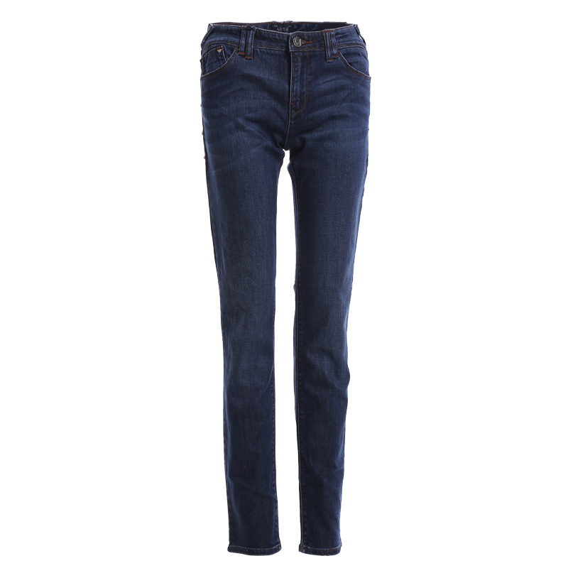 Джинсы женские Armani v1404nzarf01 JEANS 90530 джинсы armani jeans 6y5j16 5d33z 1200