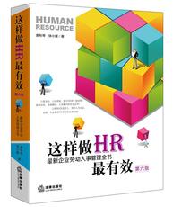 HR 2015