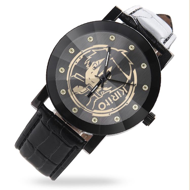 Аниме часы/ожерелье/бижутерия Haoyunlian GGO SAO аниме часы ожерелье бижутерия ball control