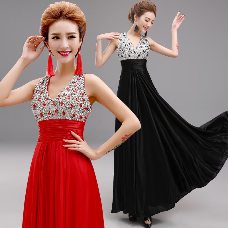 Вечернее платье Heart Yuan Yi Yi