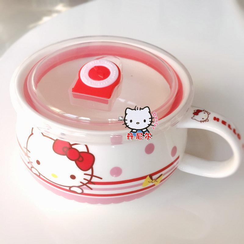 Китайский заварочный чайник Hello kitty 003 китайский заварочный чайник jade chord gw01