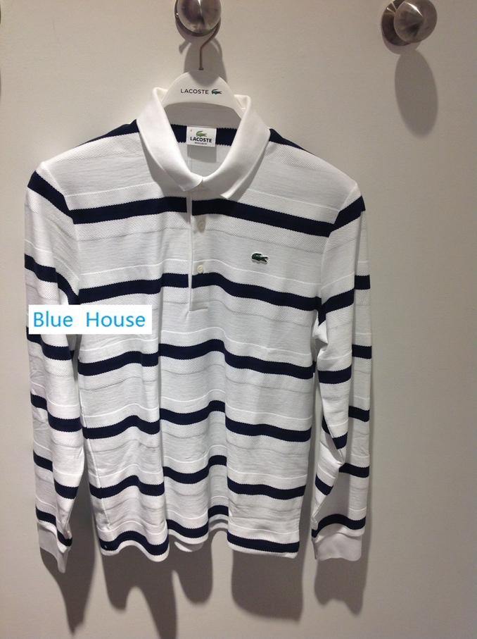 Рубашка поло  kh7923 Lacoste/15 Polo -522 рубашка поло 88501104 baleno 15 polo