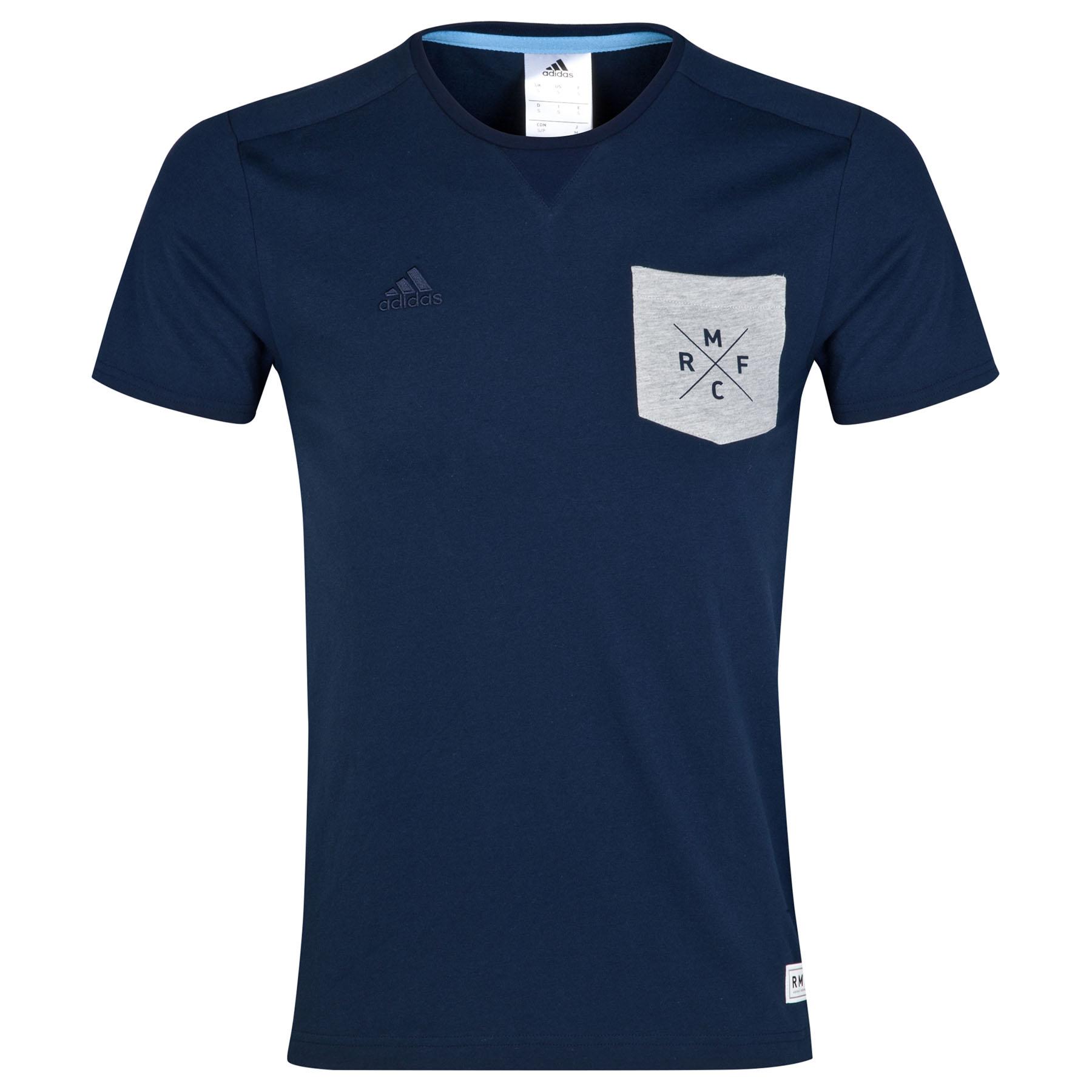 Футбольная форма Adidas !14-15 футбольная форма adidas 77008 pds tabela 14 ls