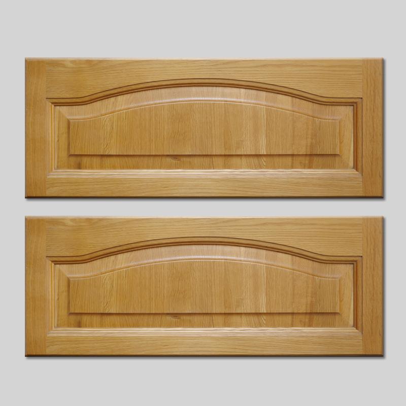 Дверка для кухонного гарнитура Oak DIY гарнитура ienjoy in066