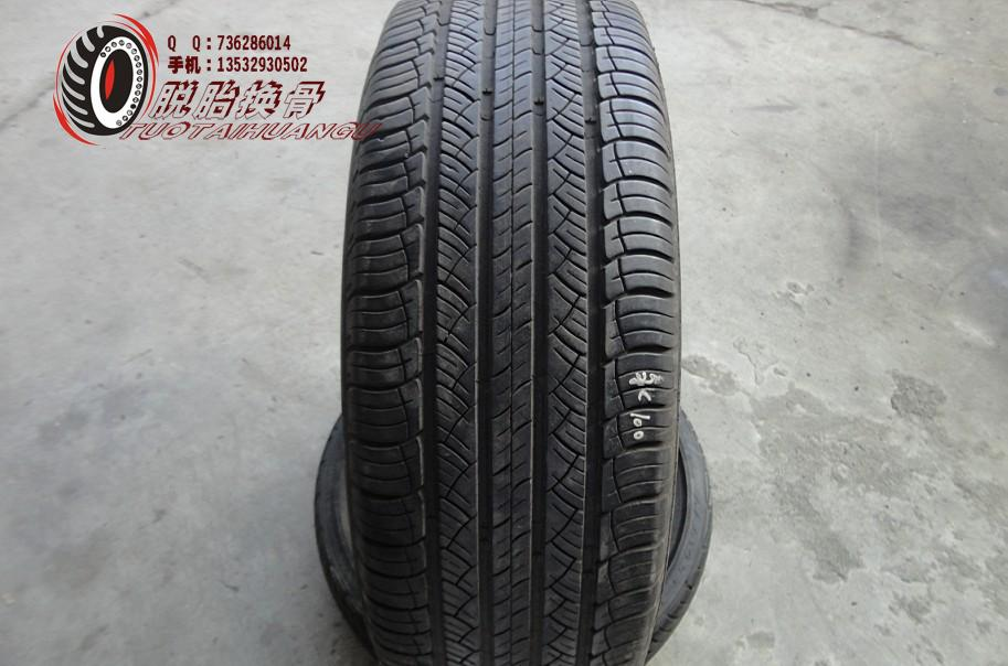 шины Michelin 225 235 245 255 275 285 35 45 50 55 60 65R17 18 19 20 шина michelin x ice north xin3 245 35 r20 95h