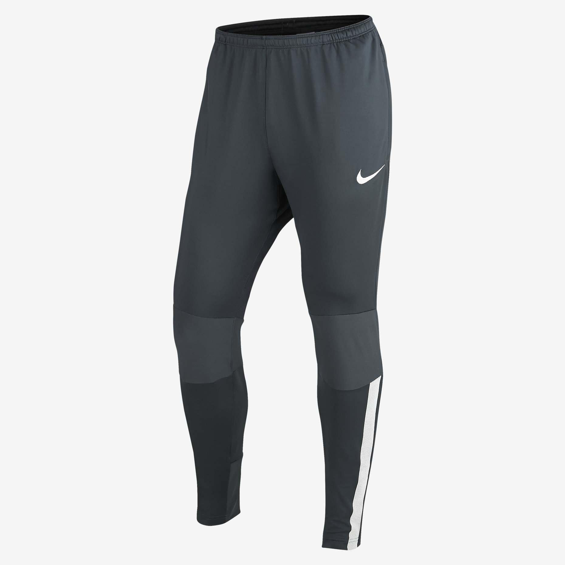 Футбольная форма Nike CR7