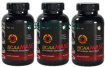 Комплектующие для кухонных электроприборов BCAA Mass Branched Chain Amino Acids L-Leucine L-I leucine supplementation prevents obesity