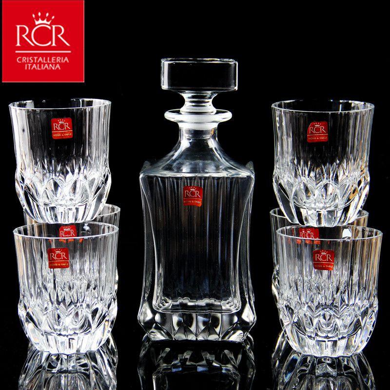 Винный набор Rcr lm2463 винный набор rcr 237910