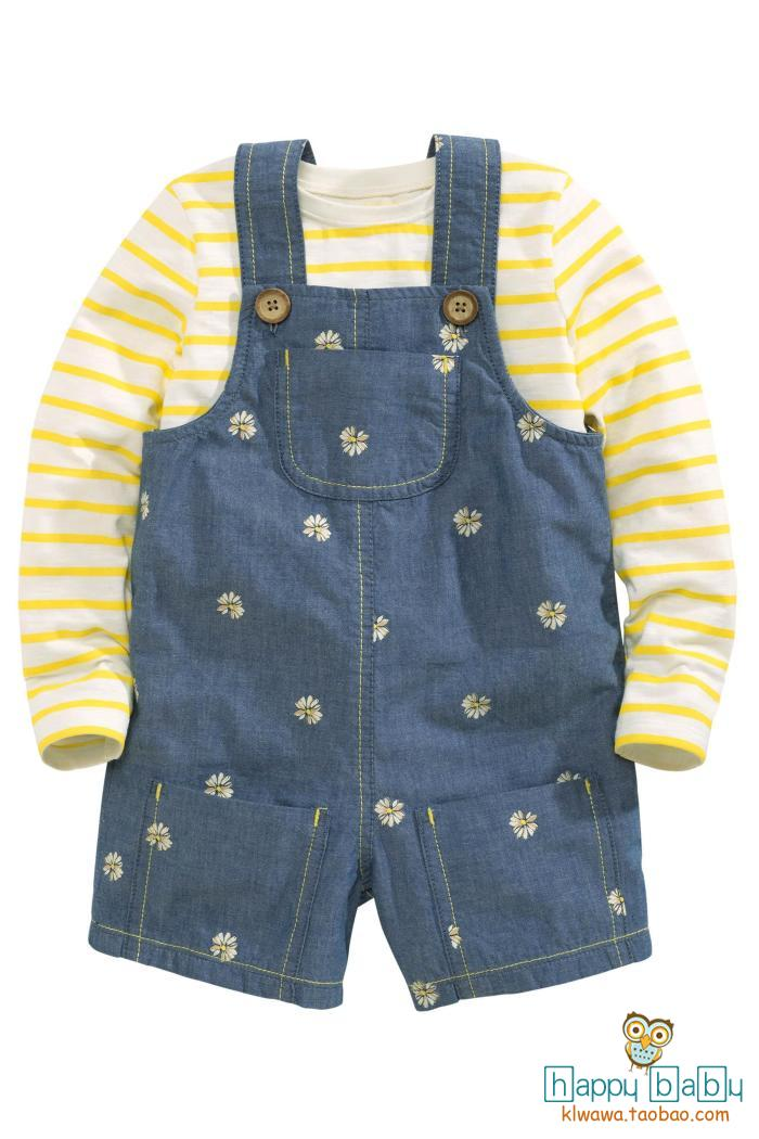 детский костюм NEXT 000 2015 детский костюм next 6 1 nex