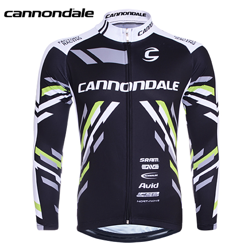 Одежда для велоспорта Team edition 2014 Cannondale