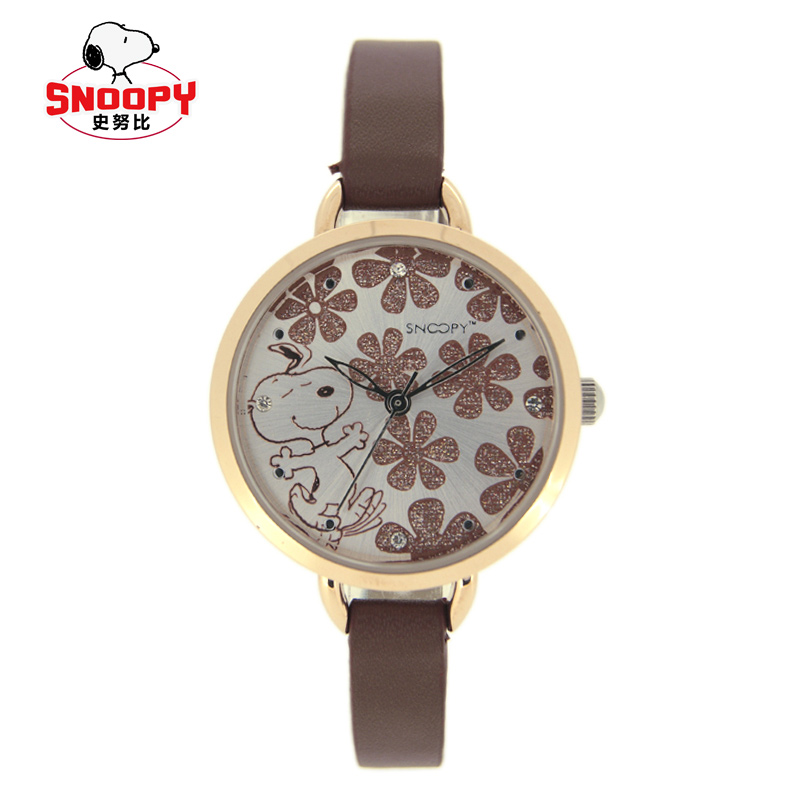 Часы Of Snoopy  SNOOPY часы of snoopy snoopy snw615