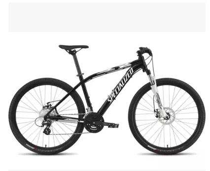 Горный велосипед SPECIALIZED 650b Pitch