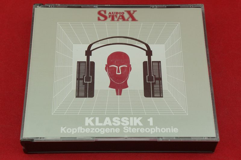 Музыка CD, DVD   AUDIO STAX Klassik 2CD музыка cd dvd 2cd 2