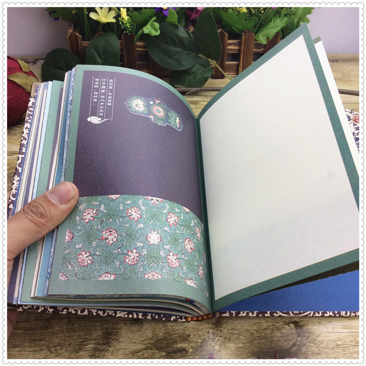 Ежедневник Other paper products brand  32K woman native other paper