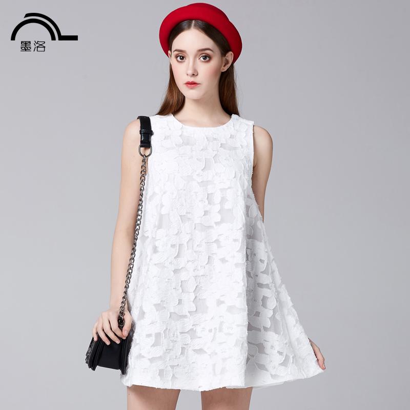 Женское платье Mexican Los ml15c2258 2015