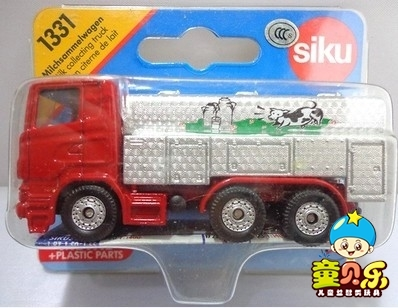 Модель машины Siku A& siku экскаватор liebherr hydraulic