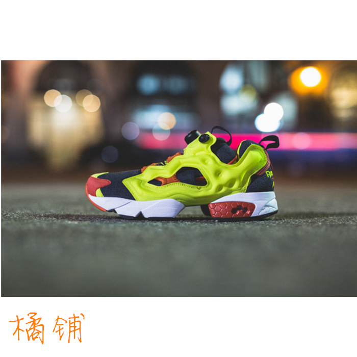 Кроссовки Reebok  Atmos Insta Pump Fury 20 V61416 complete advanced student s book with answers cd rom