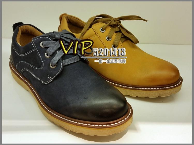 Демисезонные ботинки Teenmix 2014 C9Q01D C9Q01 9Q01