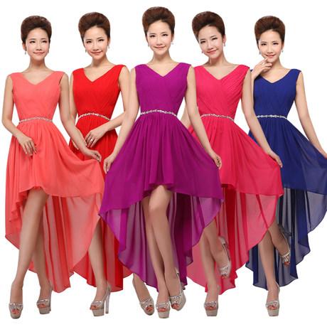 Вечернее платье Yuen/Run lf1024 2015 женская жилетка yuen austin 1142v03 2015 539