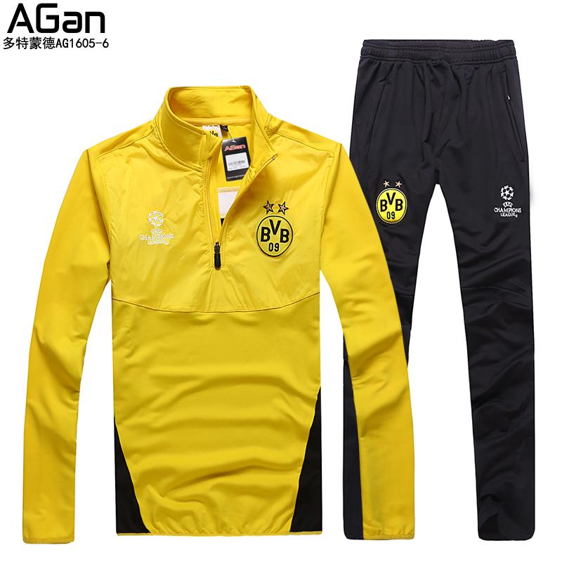 Фото Футбольная форма AGan