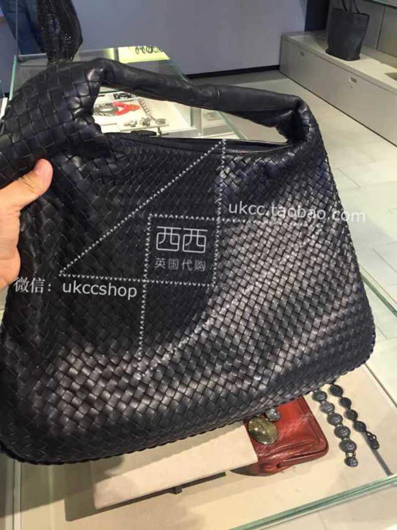 Сумка BOTTEGA VENETA BV сумка bottega veneta 171265vq1301000 bv 2014