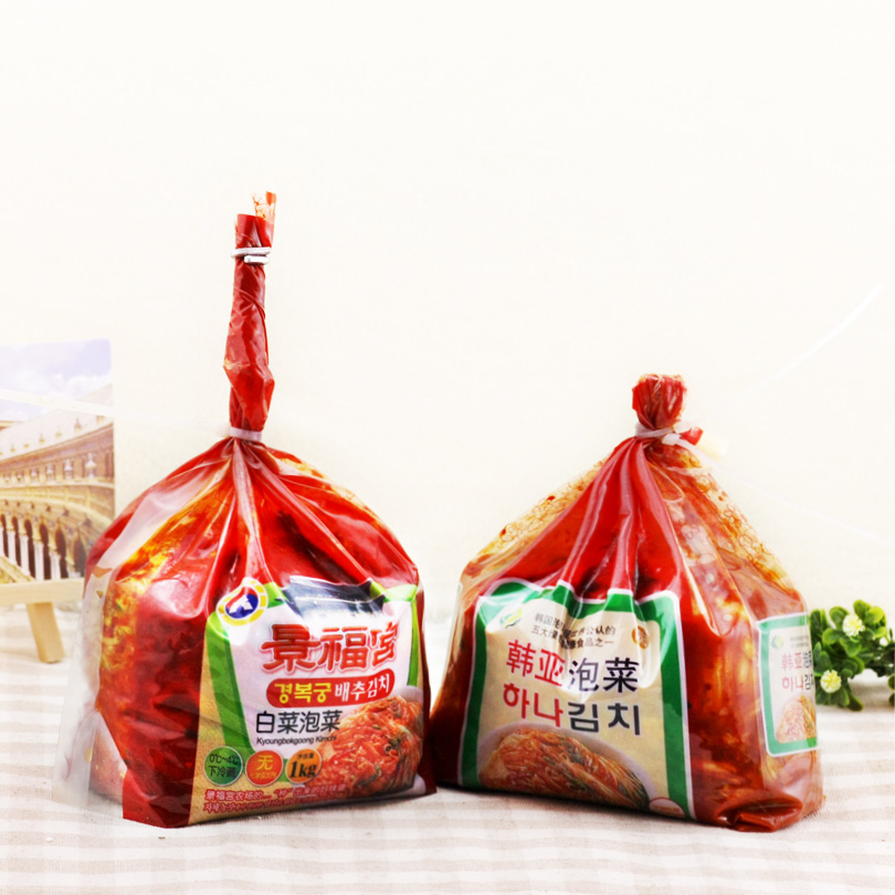 Маринованные/маринованные Palace of King Fuk 1kg*2 quisisana palace 5 карловы вары