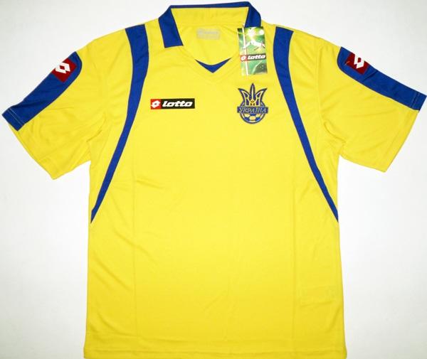 футбольная-форма-lotto-0809
