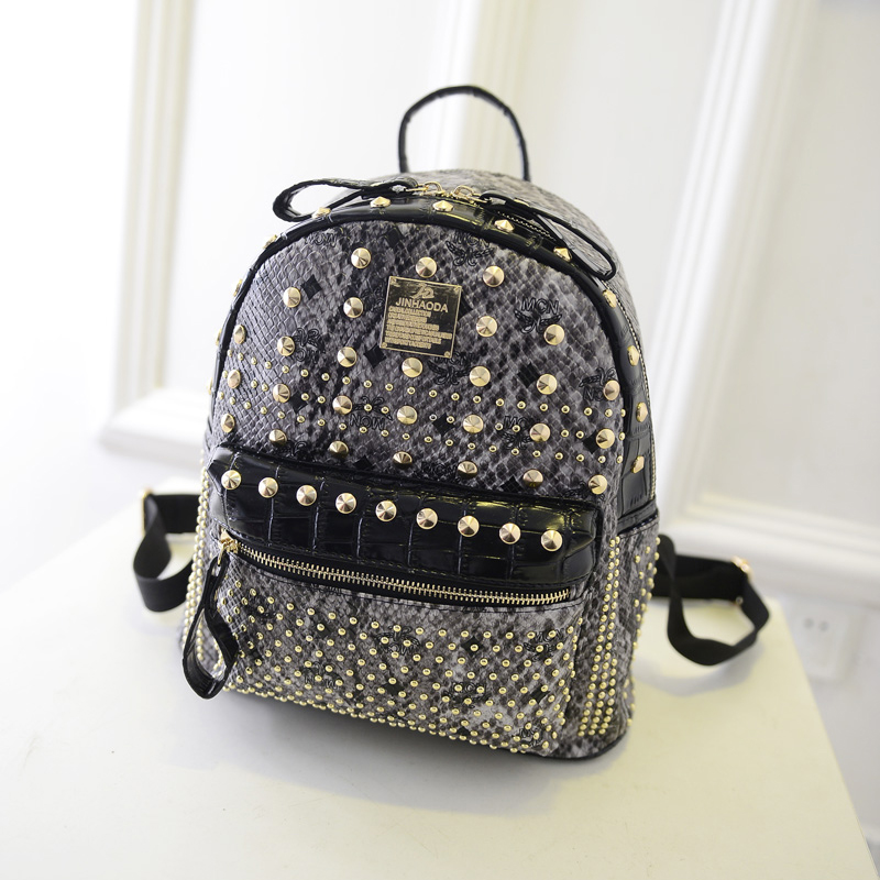 рюкзак Europe buy bags g8930 2015 Pu buy monitor korea