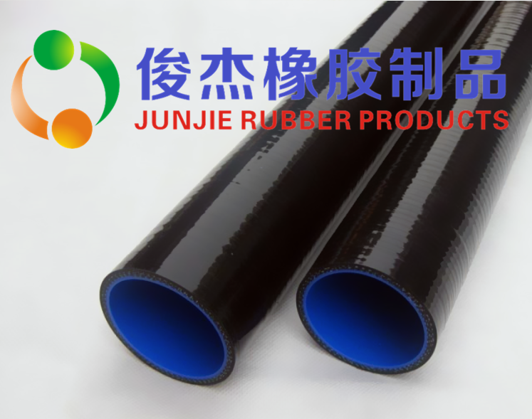 Фильтр нулевого сопротивления JJ 60mm [pp8311] filtron фильтр топливный