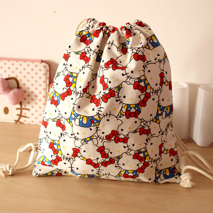 рюкзак Hello kitty рюкзак hello kitty backpack hello kitty pvc