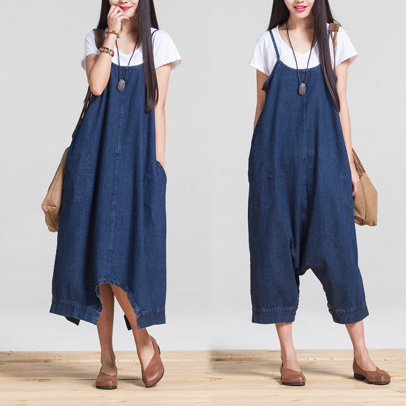 Одежда Больших размеров   2015