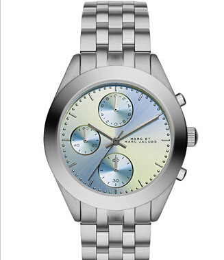Часы MARC JACOBS  36mm 1501080