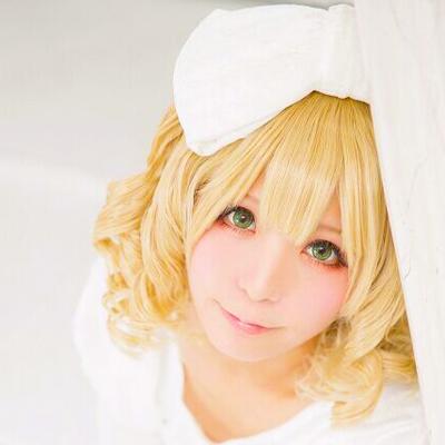 Аксессуары для косплея Flower vine Ichigo COS Cos Lolita Cosplay аксессуары для косплея custom cosplay cos