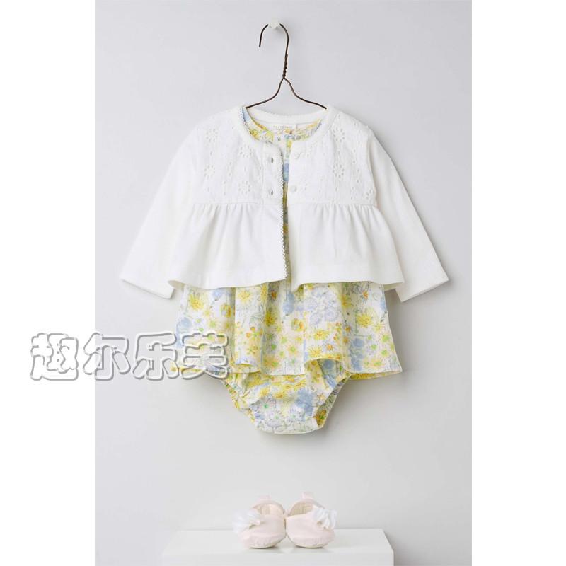 детский костюм NEXT  15 детский костюм next 6 1 nex