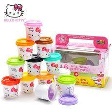 Hellokitty Hello Kitty 12 12