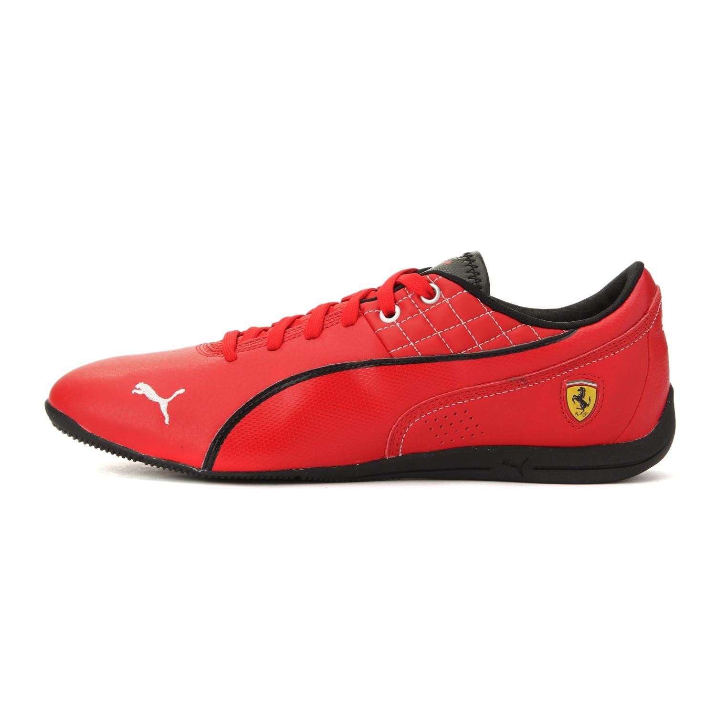 Спортивная обувь Puma Puma2015 30529104