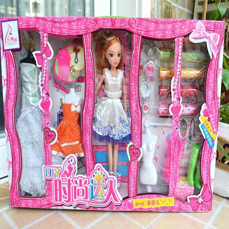 кукла Chanel 8085/43 DIY chanel spf25pa 12g