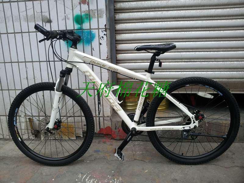 Горный велосипед Merida Merida Warrior 660 2011 600 24 11 merida листовые