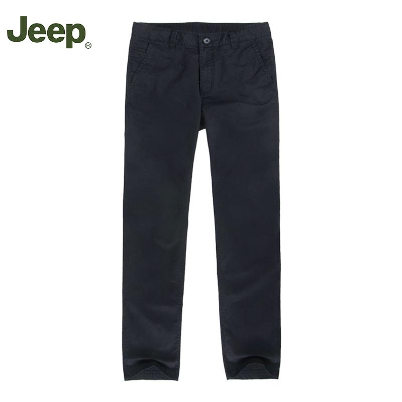 Повседневные брюки JEEP gw12wp131 lk162 12 gw optoelectronics mr li