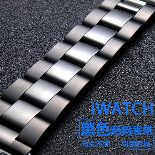 Kade Shi  Apple Watch Iwatch