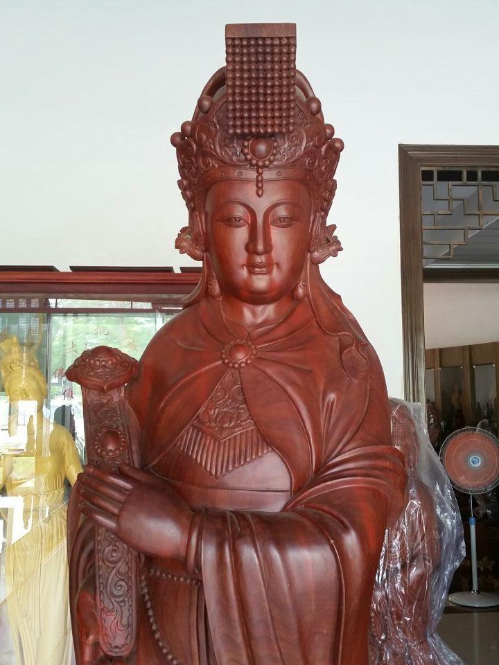 Деревянная резная фигурка Han Jiuding HM/dxmz деревянная резная фигурка habitat elegant fragrance sx n 203