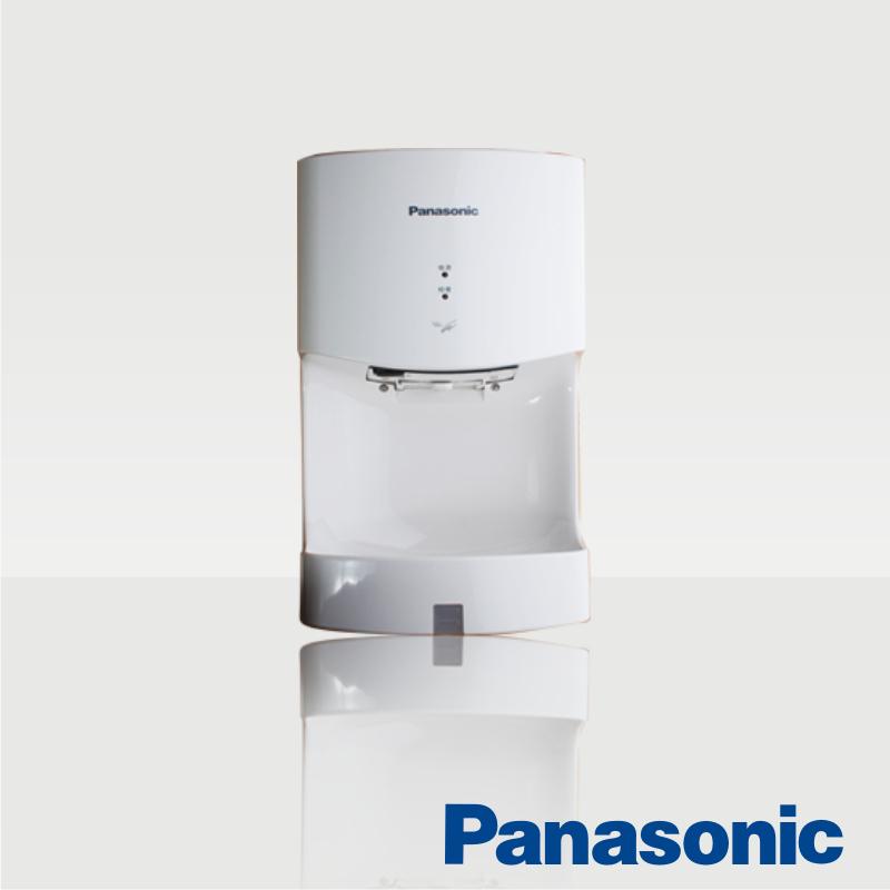 Сушилка для рук Matsushita  Panasonic FJ-T09A2C джинсы bikkembergs c q 61b fj s b093 033b